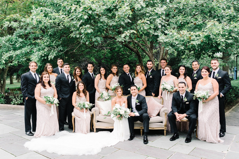 carltun-long-island-wedding-by-michelle-lange-photography-0163