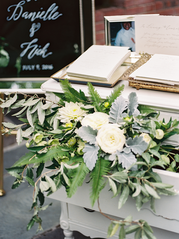 carltun-long-island-wedding-by-michelle-lange-photography-0227