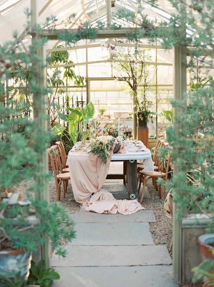 jardindubuis-europeangreenhousewedding-169-dovetailvintagerentals