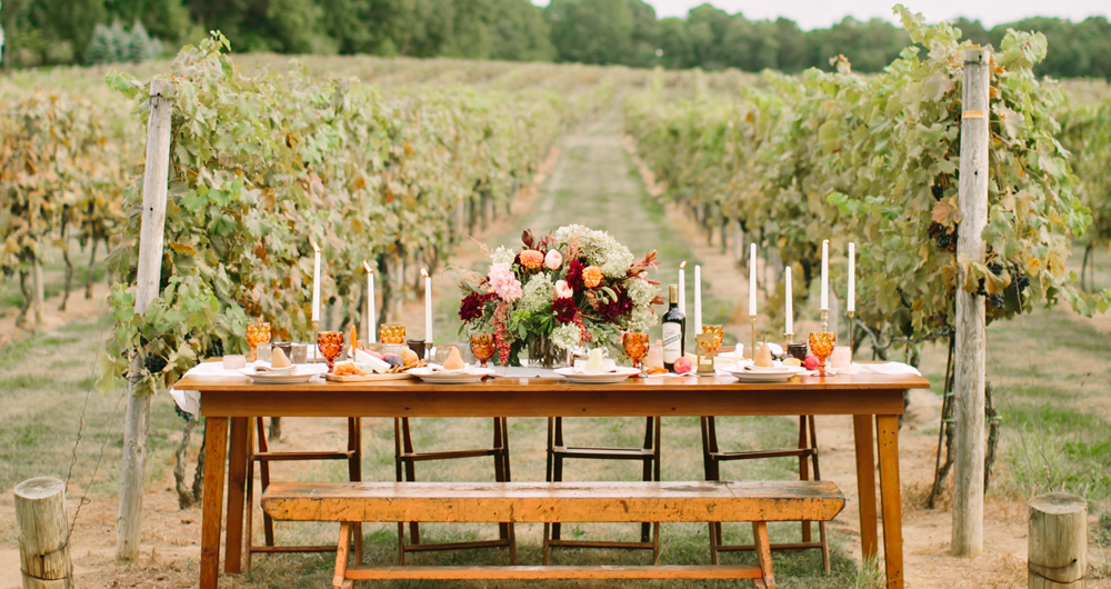 Table And Chair Rentals Nj Table Linens Nj Homes Decoration Tips